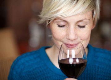 raspoznat-poddelnoe-vino-4