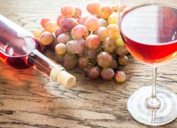 rose wine 5