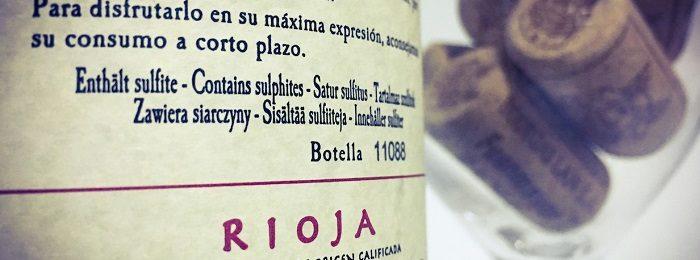 sulfites-in-wine 6