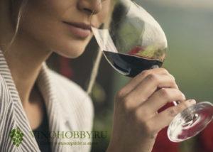 sulfites-in-wine 8