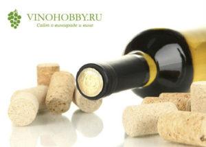 sulfites-in-wine 9