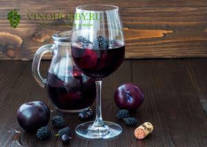 vino_iz_shelkovitsi 1