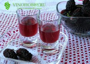 vino_iz_shelkovitsi 17