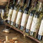 Хорошее недорогое вино – миф или реальность?
