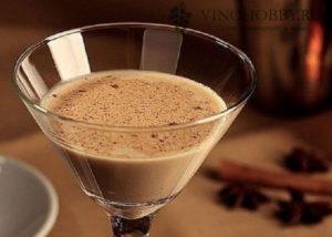 shokoladnoe-vino 2
