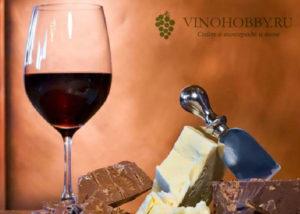 shokoladnoe-vino 4
