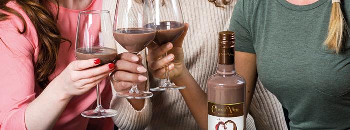 shokoladnoe-vino