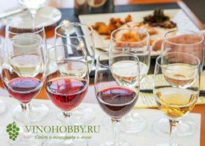 stolovoe-vino 2