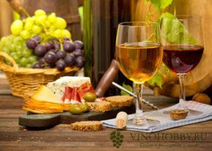 stolovoe-vino 3