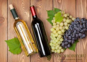 stolovoe-vino 4