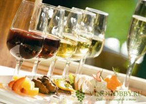 stolovoe-vino 5