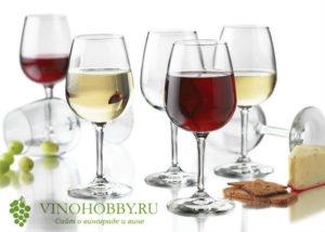 stolovoe-vino 6