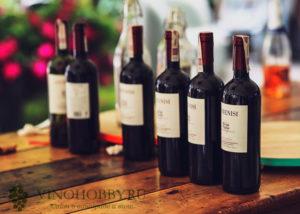 stolovoe-vino-7