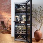 Сроки и способы хранения вина - холодильники для вина, винные шкафы