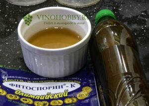 vinograd-obrabotka 6