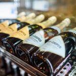Абрау Дюрсо — винный шлейф через столетия