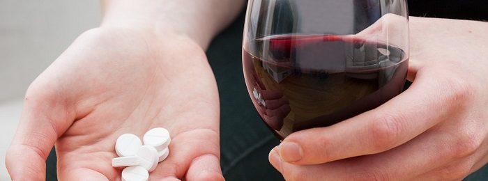 alkogol-s-antibiotikami 1