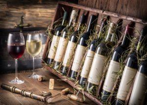 hranenie-otkrytogo-vina 5