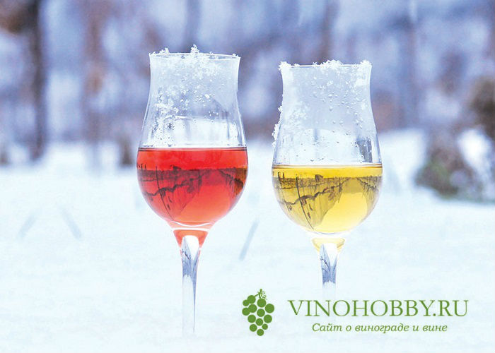 ice-wine 2