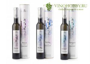 ice-wine 4