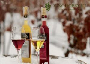 ice-wine 5