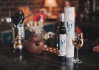 Ice Wine или ледяное вино – почему оно дорого стоит