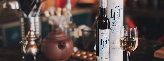 ice-wine 7