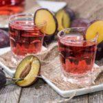 Китайское сливовое вино – традиции китайского виноделия