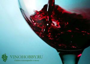 kitajskoe-slivovoe-vino 2