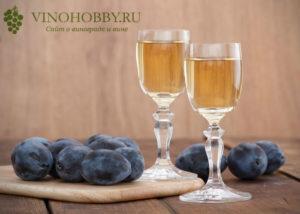 kitajskoe-slivovoe-vino 3