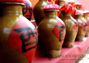 kitajskoe-slivovoe-vino 4