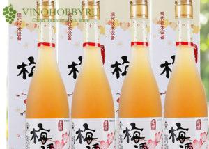 kitajskoe-slivovoe-vino 5