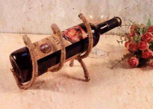 marochnoe-vino 1
