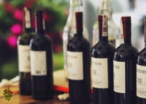 marochnoe-vino-3