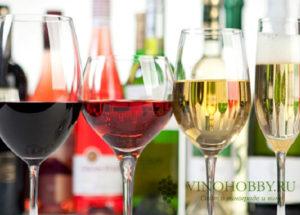 marochnoe-vino-4