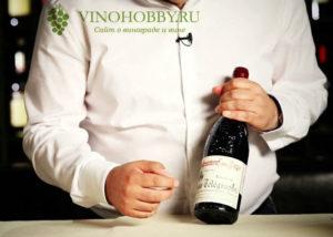 marochnoe-vino-5