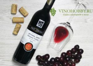 marochnoe-vino-6