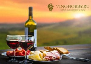 marochnoe-vino-9