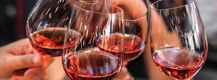 molodoe-vino 1