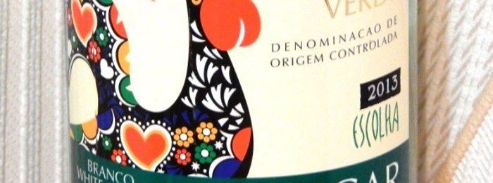 portugalskoe-zelenoe-vino 1