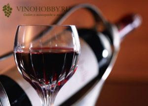 portugalskoe-zelenoe-vino 2