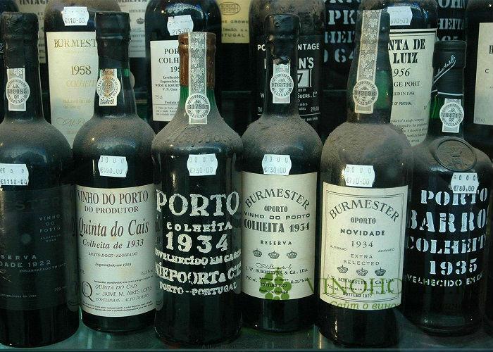 portugalskoe-zelenoe-vino 5