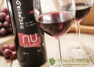 portugalskoe-zelenoe-vino 7