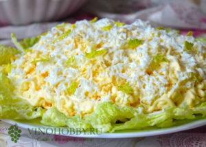 salat-s-vinogradom 6