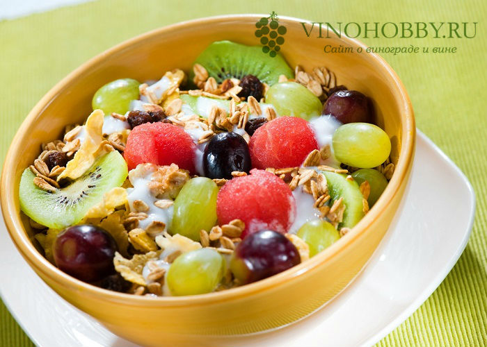 salat-s-vinogradom 8