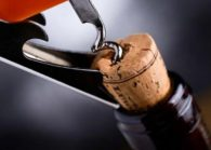 Штопор для вина – роскошь или средство первой необходимости