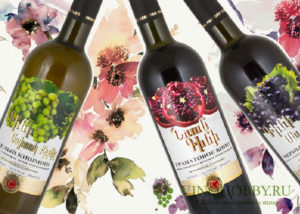 vina-armenii 2