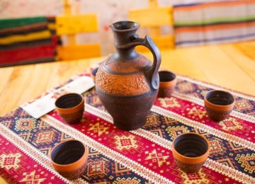 vina-armenii 5