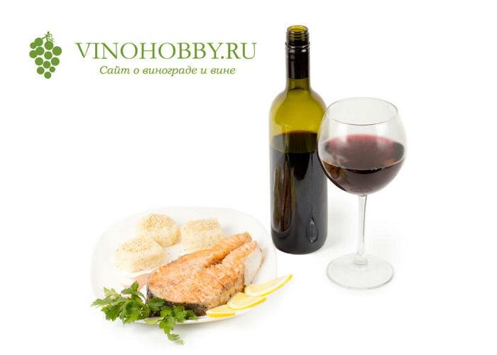 vina-k-rybe 3