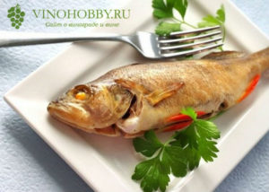 vina-k-rybe 5